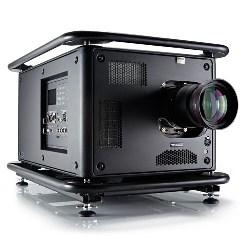 Barco HDX-W18 (18K ANSI) Image