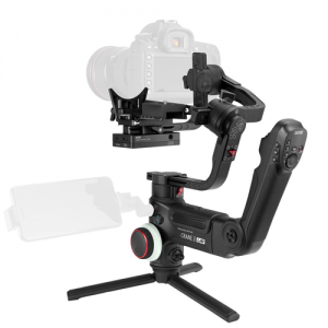 Zhiyun-Tech Crane 3 Lab + Creative Kit Image