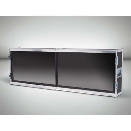 Lenovo S27i-10 Dual Screen Case Image