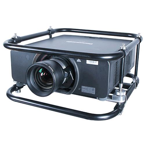 Panasonic PT-DZ110 (10K ANSI) Image