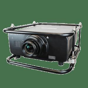 Panasonic PT-DZ21K2 (20K ANSI) Image