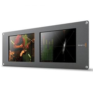 SmartScope Duo 4K (6GSDI) Image