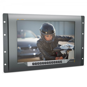 SmartView 4K (12GSDI) Image