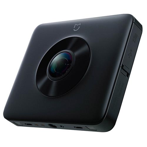 Xiaomi Mi Sphere 360 Image