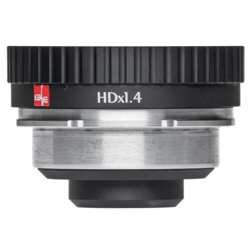 ABLECINE HDx1.4 MFT < B4 (PL, UMS-MFT) Image