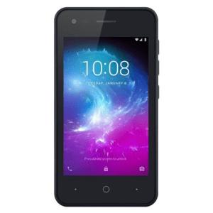 ZTE BLADE L130 (Tally Phone) Image